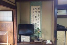 下諏訪溫泉鐵鑛泉本館 Tekkosen Honkan