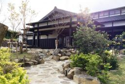 屋久島Manten旅館 Yakushima Manten Ryokan