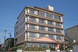 Ichizu旅館 Ryokan Ichizu