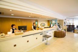 南風酒店 South Breeze Hotel