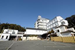 堀江之莊旅館 Horie no Sho