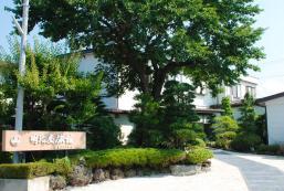 明治屋旅館 Meijiya Ryokan