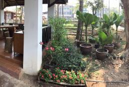 A溫馨酒店 A Hotel Homey