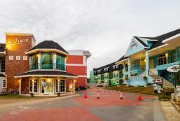納班梅度假村 Nabanmae Resort