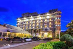 隆薩納提拉特酒店 Lom Sak Nattirat Hotel