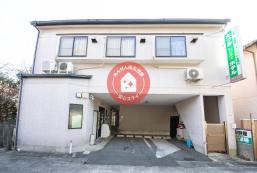 OYO-Tatsumi-松阪商務酒店 OYO Tatsumi Business Hotel Matsusaka