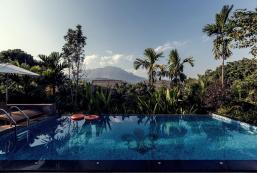 布拉普哈特度假村 Buraphat Resort
