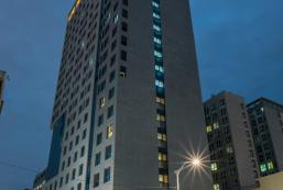 IBC酒店 IBC Hotel