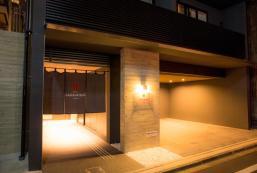 日本寧酒店 - 八宏園 Japaning Hotel Hakkoen