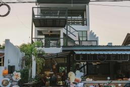 清孔安眠旅館 Sleeping Well Hostel Chiang Khong