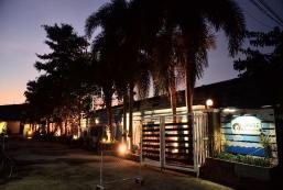 薩拜薩拜旅館 Sabai Sabai Home