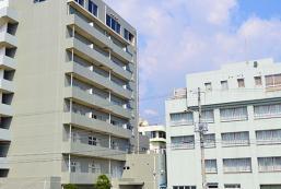 大冢白子Sunrize酒店 Hotel Shirako Sunrize Otsuka