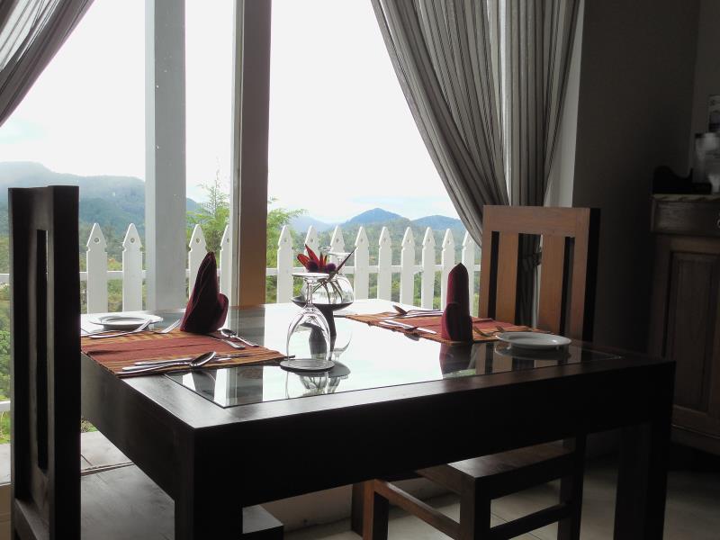Villa Perpetua Hotels Book Now