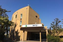 靜岡燒津Tetora度假村酒店 Hotel Tetora Resort Shizuoka Yaizu