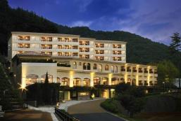 La Vista富士河口湖酒店 La Vista Fuji Kawaguchiko