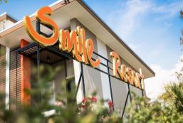 武里南微笑度假村 Smile Resort Buriram
