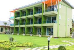 綠海景度假村 Greenseaview Resort