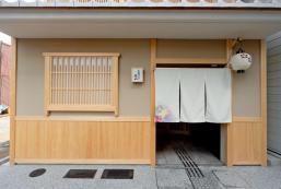 M's INN 東山賓館 M's Inn Higashiyama