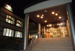 鶯宿溫泉鶯酒店 Oshuku Onsen Hotel Uguisu
