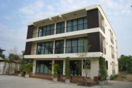 素可泰馬盧姆宮度假村 Ma-Room Place Sukhothai Resort