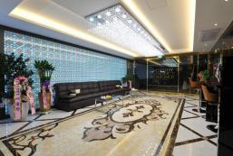 YTT南浦精品酒店 YTT Hotel Nampo