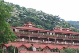 萬瑞渡假村 Wan Ruey Resort