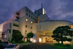 Hadano湯河原溫泉萬葉之湯旅館 Hadano Yugawara Onsen Manyo no Yu
