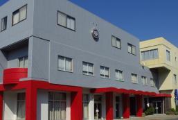 New Irago旅館 New Irago