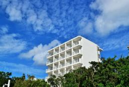 Wisteria公寓度假村 Wisteria Condominium Resort