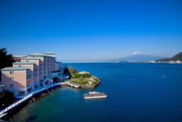 淡島溫德姆格蘭酒店 Wyndham Grand Awashima