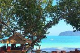 M.P度假村 M.P Resort