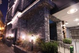 畫廊酒店 Gallery Hotel
