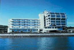 小豆島格蘭酒店水明 Shodoshima Grand Hotel Sumiei
