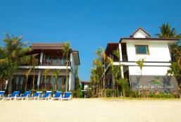麗貝島卡馬娜海灘度假村 Cabana Lipe Beach Resort