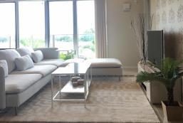 Ocean Resort Maeda Misaki Apartment Ocean Resort Maeda Misaki Apartment