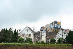 萊茵旅館 Laiyin Motel
