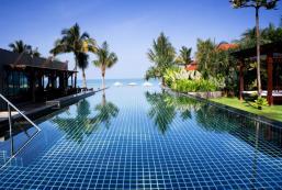 考拉創發度假村 Chongfah Resort Khao Lak