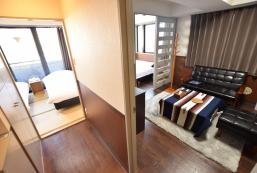 Randor Residence Tokyo Classic Randor Residence Tokyo Classic
