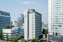 中庭酒店 Hotel Atrium
