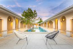 沙敦巴拉巴拉經濟型酒店 BARABARA'budget SATUN