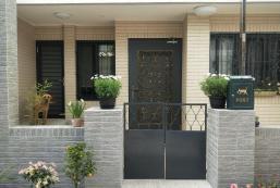 30平方米1臥室獨立屋 (南區) - 有1間私人浴室 Sweet and Warm House at Maymay's Home in Taichung2