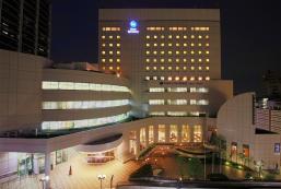 東京町田最佳西方倫勃朗酒店 Best Western Rembrandt Hotel Tokyo Machida