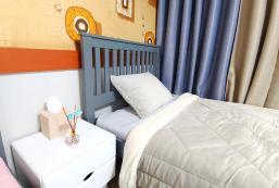 平江療愈之家汽車旅館 Healing House Pinkjang Motel