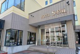 Hotel Spal Hotel Spal