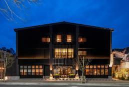 雙線酒店-日本輕井澤 TWIN-LINE HOTEL KARUIZAWA JAPAN