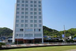 紀州鐵道房總白濱酒店 Boso Shirahama Umisato Hotel