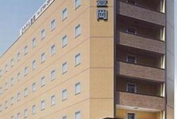 O豐岡酒店 O Hotel Toyooka