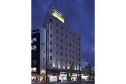 世紀酒店Grand神戶站店 Centurion Hotel Grand Kobe Station