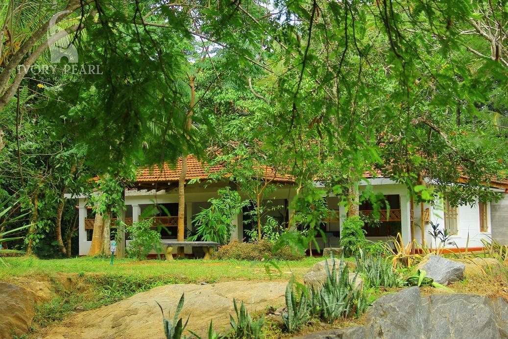 Greenway Residence Kandy Book Directions Navitime Transit