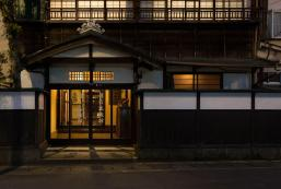 日乃出旅館 Hinode Ryokan